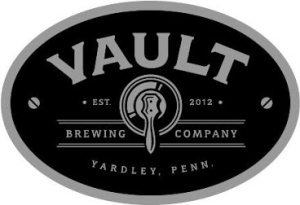 Vault Brewing Company (planned)